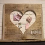 fotolijst hartvorm €29,50