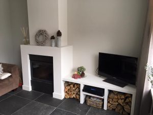tv-meubel-beton-look