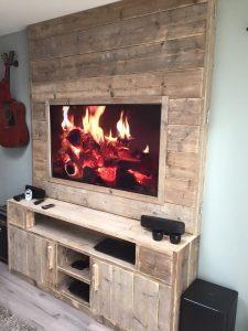 wand-tv-meubel
