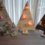 Kerstboom €35,00